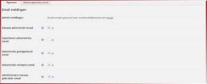 screenshot-dashboard-email
