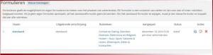 screenshot-formulieren-instellingen