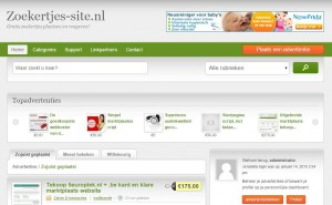 screenshot-groen