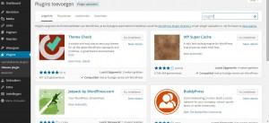 screenshot-plugins